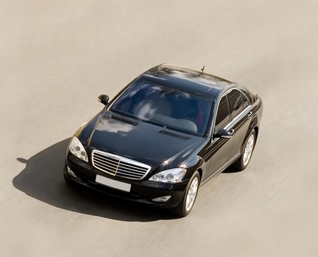 apex cars - private car hire services in west london.